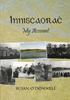Donegal Islands book Inniscaorach My Account