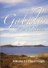 Donegal Islands book Gabhla An tOileán