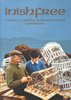 Donegal Islands book Inishfree A Tribute To A Donegal Island And Its People